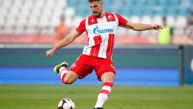 Photo of Milojević odvodi Degeneka, Zvezda će profitirati