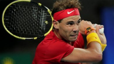 Photo of Nadal ne igra na US Openu!