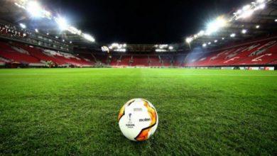 Photo of UEFA mijenja pravilo, Zvezda može na Sarajevo, Partizan na Borac?