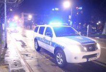 Photo of DOBOJ: Uhapšeno pet pijanih vozača, 37 isključeno iz saobraćaja