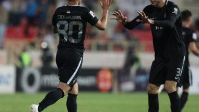 Photo of LE: Partizan i TSC dobili rivale