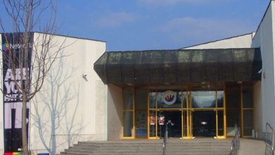 """Photo of Dječije pozorište Srpske: """"Mali teatar pod velikim zvijezdama"""""""