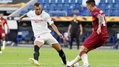 Photo of Liga Evrope: Leverkuzen odradio posao, Sevilja lako sa Romom