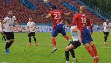 Photo of Borac protiv Sutjeske iz Nikšića u prvom kolu kvalifikacija za Ligu Evrope