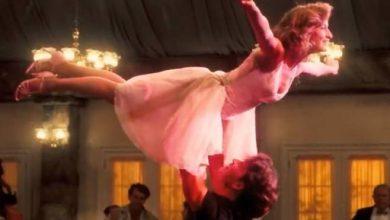 """Photo of """"Prljavi ples"""" dobija nastavak (VIDEO)"""
