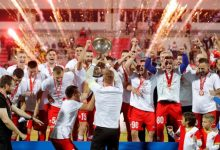 Photo of Vojvodina na dvije utakmice od Lige Evrope!