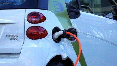 Photo of Do 2030. na putevima u svijetu 31,1 milion elektičnih vozila