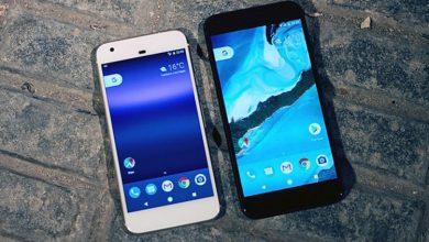 Photo of Google uskoro počinje prodaju telefona sa 5G mrežom