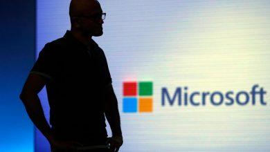 Photo of Tramp: Nemam ništa protiv da Microsoft kupi TikTok