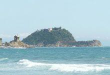 Photo of Mediji: Italijansko ostrvo prodato Ukrajincu za 10 miliona evra