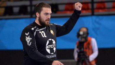 Photo of Milić imao 216 kilograma, ostao bez kluba, a sada je stigao u Partizan