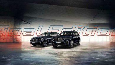 Photo of Penzija za BMW klasiku