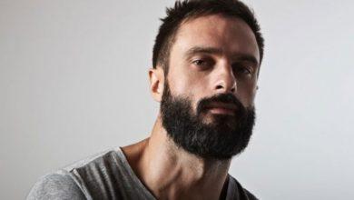 Photo of Na koji način brade imaju zdravstvene koristi za muškarce