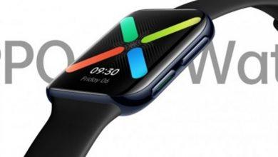 Photo of Apple Watch dobio konkurenciju?
