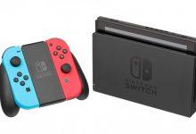 Photo of Nintendo Switch prodat u više od 61 milion primjeraka