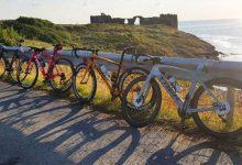 Photo of Obaranje rekorda: Izgrađena najduža biciklistička staza na svijetu
