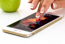 Photo of Kako da saznate da li je vaš telefon džepni špijun