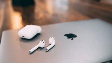 Photo of Nove Apple slušalice emitovaće zvuk direktno u lobanju?