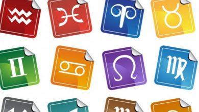 Photo of Ova tri znaka su najveći rasipnici horoskopa: Nikad nemaju novca