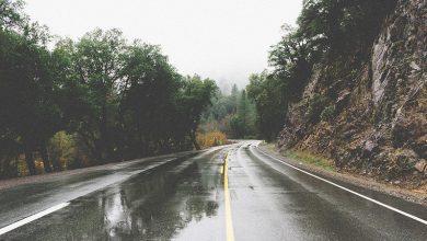 Photo of PUTEVI: Kolovozi klizavi, vidljivost smanjena na planinama