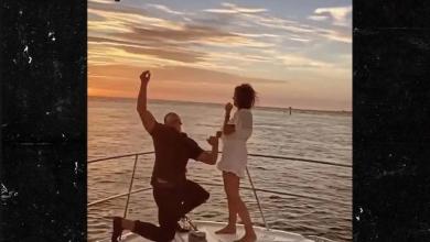 Photo of Zbog nepromišljenog poteza vjeridba krenula po zlu, a prsten završio u moru (VIDEO)