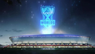"""Photo of Svjetsko prvenstvo u igri """"League of Legends"""" će biti održano uprkos pandemiji koronavirusa"""