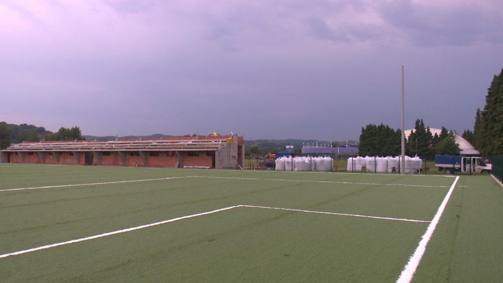 stadion luke doboj
