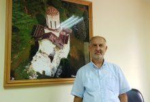 Photo of DOBOJ: U septembru obilježavanje 25 godina od egzodusa Srba iz Vozuće