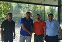 Photo of SDS-ov načelnik opštine i predsjednik opštinskog odbora prešao u SNSD