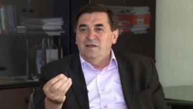 Photo of Petrović: Turkovićeva se ponaša kao da je jedina koja odlučuje u ovoj zemlji