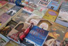 Photo of U oktobru Festival knjige umjesto Sajma knjiga