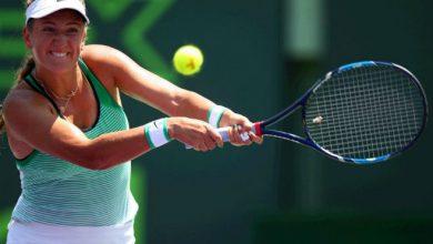 Photo of Azarenku pobijedila 161. teniserka svijeta
