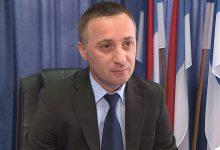 Photo of Kojić: Entitetskim tužilaštvima oko 200 predmeta ratnih zločina