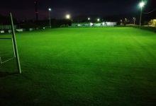 Photo of DOBOJ: Finale Kupa GFS Doboj biće odigrano u Pridjelu
