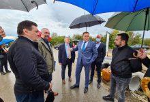 """Photo of DOBOJ: Obilježavanje godišnjice misije """"Halijard"""" uskoro i u Boljaniću (FOTO)"""