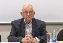 Photo of Rakulj: U Srpskoj 270.000 penzionera, problemi se rješavaju uz razumijevanje