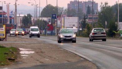 Photo of Vozači u BiH duguju više od 73,5 miliona KM za neplaćene kazne
