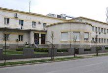Photo of U Srpskoj jedan smrtni slučaj