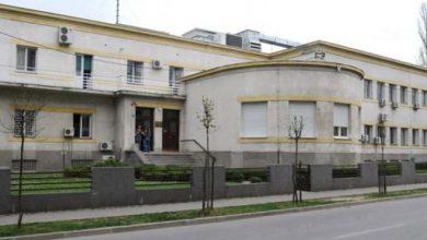 Photo of Јedan smrtni slučaj u Srpskoj