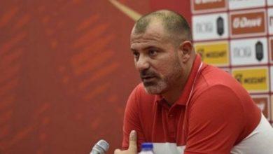 Photo of Stanković: Znamo šta nam je činiti na Kipru