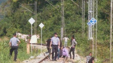 Photo of Јović o migrantskoj krizi: Potrebna saradnja svih nivoa vlasti