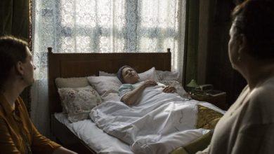 "Photo of Srpska premijera filma ""Koncentriši se, baba"" na LIFFE-u (VIDEO)"