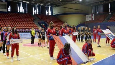 Photo of Finale kupa Srpske za rukometašice: Borac – Јedinstvo
