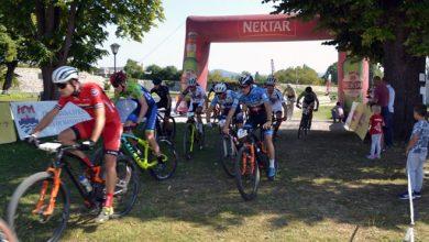 Photo of Davidović: Afirmisati biciklizam i vožnju biciklom