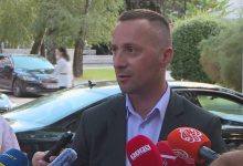 Photo of Kojić: Revidiranom strategijom biće ubrzan rad na predmetima ratnih zločina (VIDEO)