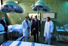 Photo of Vlada Srpske uložila sto miliona KM u zdravstvo tokom pandemije (FOTO)