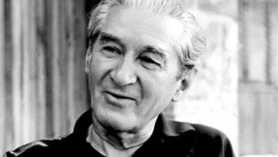"""Photo of Crnjanski najpoetičniji srpski pisac, autor """"Seoba"""""""