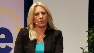 Photo of Predsjednica Srpske i danas na Evropskom samitu u Salcburgu