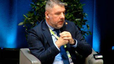 Photo of Šeranić u Salcburgu: Postoji još mnogo nepoznanica, moramo poštovati mjere