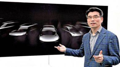 Photo of Kia želi da postane vodeći brend električnih vozila
